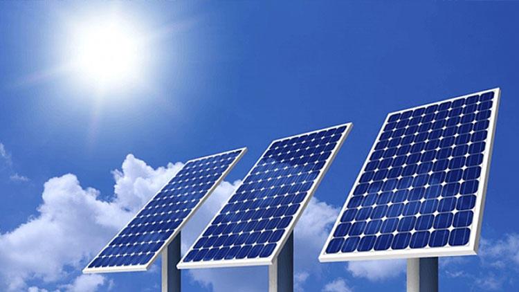 Enerjide 18 milyar dolara kadar uzanan bir israf söz konusu